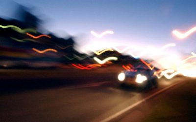 Drug-driving offences are on the rise and so too are the penalties. Here's what you need to know.