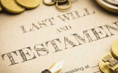 SA's inheritance laws are under review. Here are the key considerations.